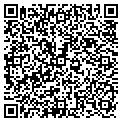 QR code with Frequent Traveler Inc contacts