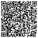 QR code with Bay Queen Motel contacts
