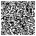 QR code with Nyetronics International LLC contacts