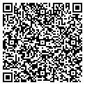 QR code with Armandos Roofing Inc contacts