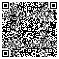QR code with Maternal Fetal Center Inc contacts