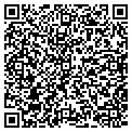 QR code with Thomas E Langley Medical Center contacts