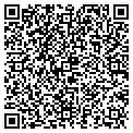 QR code with Dental Evolutions contacts