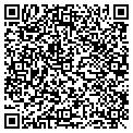 QR code with Intellinet Concepts Inc contacts