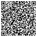 QR code with Custom Cabinetry contacts