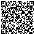QR code with Key West Charms contacts