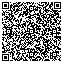 QR code with All Flrida Certif Roofg Contrs contacts