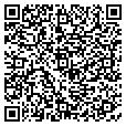 QR code with Jayza Medical contacts
