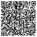 QR code with Casoli Moto USA Inc contacts