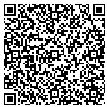 QR code with Beachside Taxi contacts