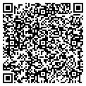 QR code with Greg Driggers Tree Service contacts