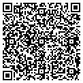 QR code with ABC Building Group Inc contacts