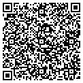 QR code with Seybold Assoc Inc contacts