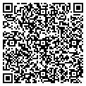 QR code with Northview Community contacts