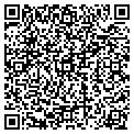 QR code with Dillards Travel contacts