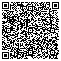 QR code with Aspire Mortgage Lenders LLC contacts