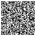 QR code with Merritt Aiarpies contacts