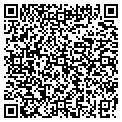 QR code with Saba's Petroleum contacts