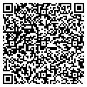 QR code with Absolute Medical Supply contacts