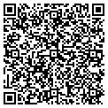 QR code with Image Communications Inc contacts