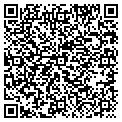 QR code with Tropical Smoothie Caf'e Deli contacts