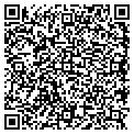 QR code with Kids World of America Inc contacts