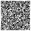 QR code with Mike's Pizza & Deli Station contacts