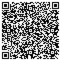 QR code with Bartley Realty Services contacts