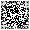 QR code with Present Truth Ministries contacts