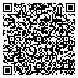 QR code with Republic contacts
