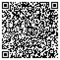 QR code with Strickland Electric contacts