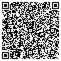 QR code with Lauras Bistro contacts