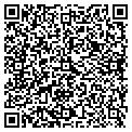 QR code with Sebring Police Department contacts