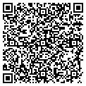 QR code with Charter Insurance Agency Inc contacts