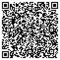QR code with Broadmoor Travel contacts