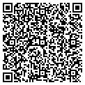 QR code with AZ Diversified Inc contacts
