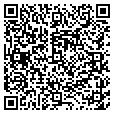 QR code with John B Walkup Jr contacts