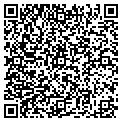 QR code with W R Grace & Co contacts