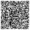QR code with Fair Wind Farm contacts
