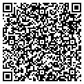 QR code with SGB Investments Inc contacts