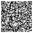 QR code with Pro-Time Inc contacts