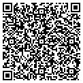 QR code with Florida Roof-Tech Corp contacts