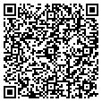 QR code with O Abreut contacts