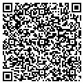 QR code with Powerhouse Gymnastics contacts