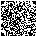 QR code with Haddon Hall Hotel contacts