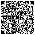 QR code with Galaxy Aviation Of Stuart contacts