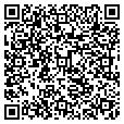 QR code with Gammon Carpet contacts