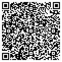 QR code with Chemical Synthesis contacts
