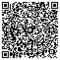 QR code with Vero Vascular Sergery contacts