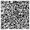 QR code with Gulf County Veterans Service contacts